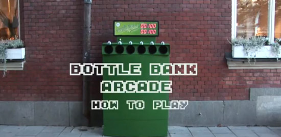 glass-recycling-bin-video-game