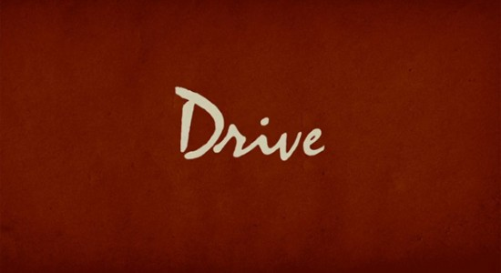 tribute-to-drive
