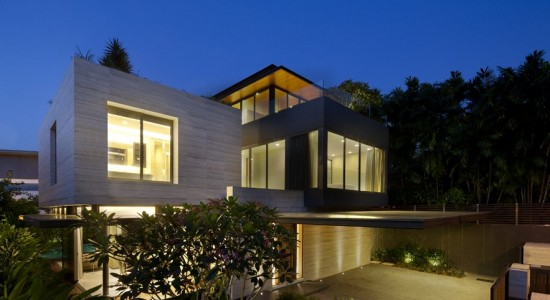 architecture-design-house-singapore